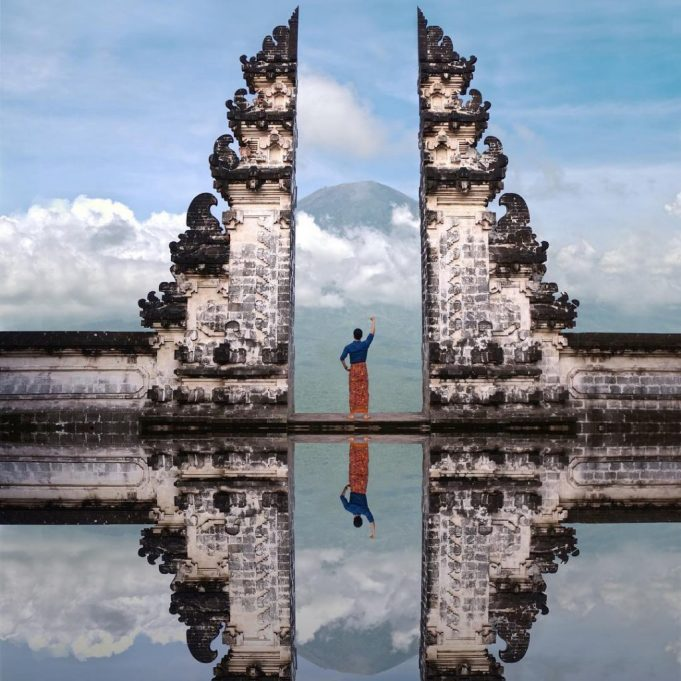 gallery/pura-lempuyang-the-heaven-gate-1024x1024